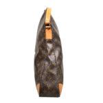 Louis Vuitton Sac Balade LV-Monogram1 Kopie