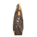 Louis Vuitton Sac Balade LV-Monogram3 Kopie