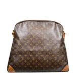 Louis Vuitton Sac Balade LV-Monogram4 Kopie