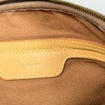 Louis Vuitton Sac Balade LV-Monogram7 Kopie