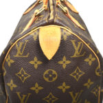 Louis Vuitton Speedy 30 LV-Monogram 1 Kopie