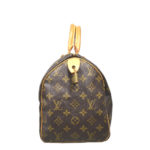 Louis Vuitton Speedy 30 LV-Monogram 5 Kopie