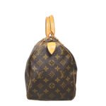 Louis Vuitton Speedy 30 LV-Monogram 6 Kopie