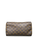 Louis Vuitton Speedy 30 LV-Monogram 7 Kopie