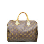 Louis Vuitton Speedy 30 LV-Monogram 8 Kopie