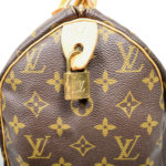 Louis Vuitton Speedy 30 LV-Monogram 9 Kopie