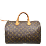 Louis Vuitton Speedy 35 LV-Monogram 1 Kopie
