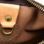 Louis Vuitton Speedy 35 LV-Monogram 10 Kopie