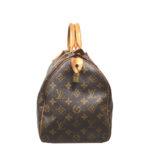Louis Vuitton Speedy 35 LV-Monogram 2 Kopie