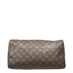 Louis Vuitton Speedy 35 LV-Monogram 3 Kopie