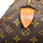 Louis Vuitton Speedy 35 LV-Monogram 4 Kopie