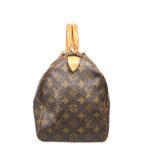 Louis Vuitton Speedy 35 LV-Monogram 6 Kopie