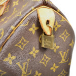Louis Vuitton Speedy 35 LV-Monogram 7 Kopie