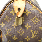 Louis Vuitton Speedy 35 LV-Monogram 8 Kopie