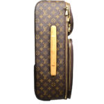 Louis Vuitton Trolly LV Monogram_10 Kopie