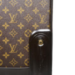 Louis Vuitton Trolly LV Monogram_11 Kopie