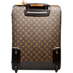Louis Vuitton Trolly LV Monogram_12 Kopie