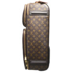 Louis Vuitton Trolly LV Monogram_13 Kopie