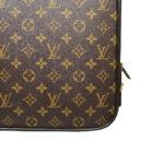 Louis Vuitton Trolly LV Monogram_14 Kopie