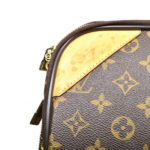 Louis Vuitton Trolly LV Monogram_16 Kopie
