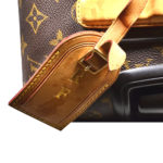 Louis Vuitton Trolly LV Monogram_5 Kopie