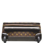 Louis Vuitton Trolly LV Monogram_8 Kopie