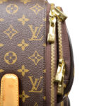 Louis Vuitton Trolly LV Monogram_9 Kopie