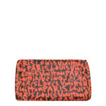 Louis Vuitton_Speedy_30_grafiti_orange_limited_4 Kopie