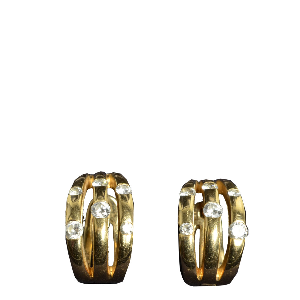 christ_earrings_gold_diamonds-12 Kopie