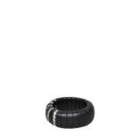Bucherer Ring ceramics black diamonds _12 Kopie