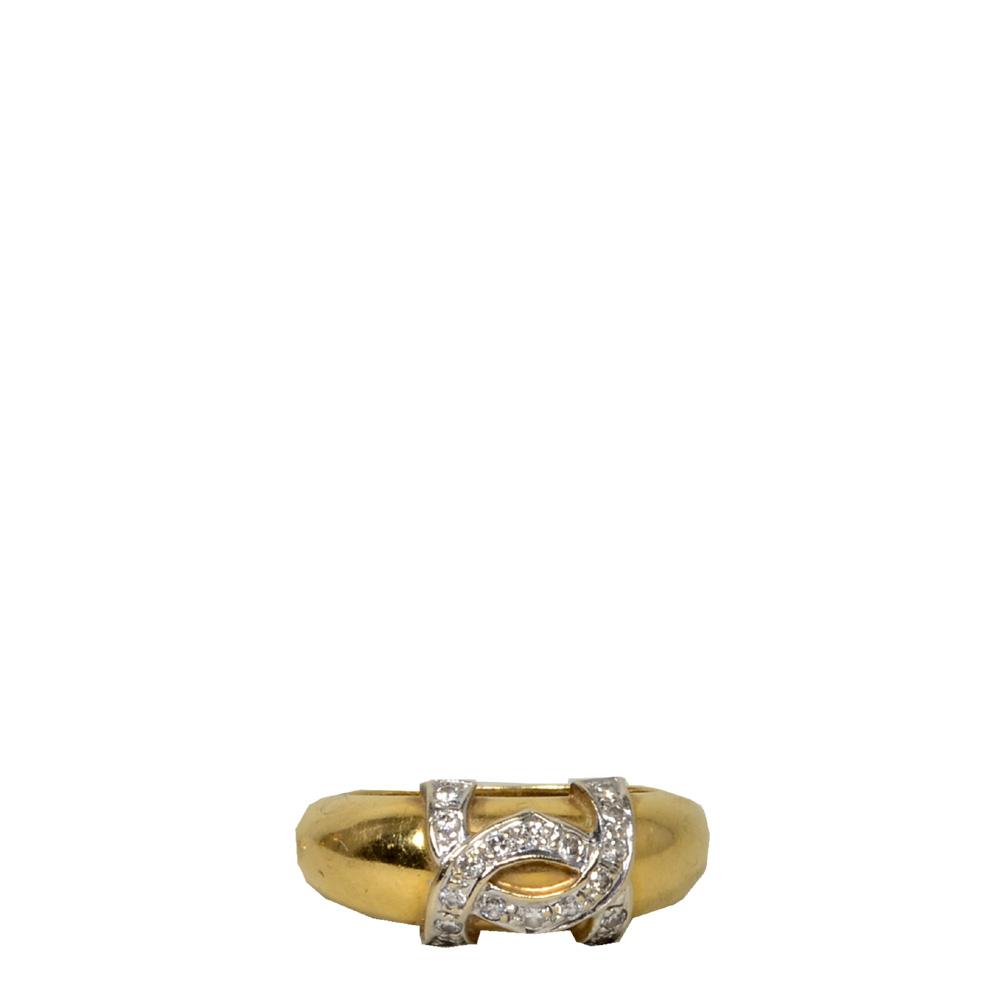 Cartier_ring_gold_S.50_diamonds_2