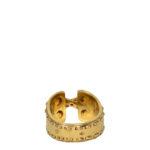 Hermes_ring_Gold_gr.47_24731_1