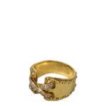 Hermes_ring_Gold_gr.47_24731_2