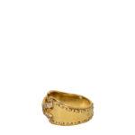 Hermes_ring_Gold_gr.47_24731_3