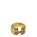 Hermes_ring_Gold_gr.47_24731_4
