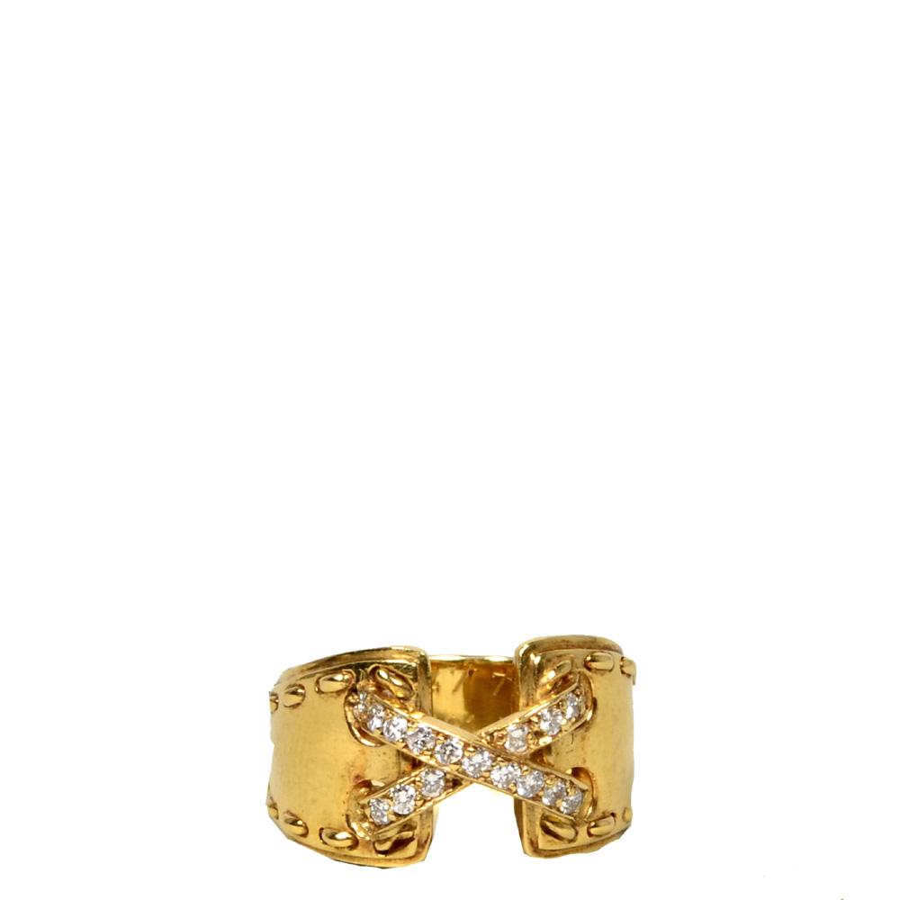 Hermes_ring_Gold_gr.47_24731_5