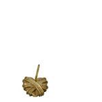 Kieselstein Cord earrings hearts gold_3 Kopie