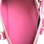 Louis Vuitton Alma Vernis leather LV pink_8 Kopie