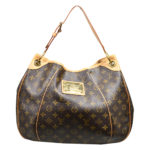 Louis Vuitton Galliera LV-Monogram5 Kopie