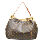 Louis Vuitton Galliera LV-Monogram6 Kopie
