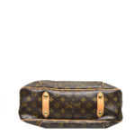 Louis Vuitton Galliera LV-Monogram7 Kopie