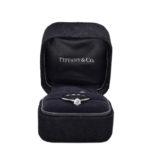 Tiffany & Co ring setting diamond size49 0,29 ct_2 Kopie