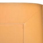 hermes carpet leather cognac 3 Kopie