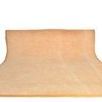 hermes carpet leather cognac 5 Kopie