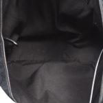Gucci pelham hobobag black gold canvas leather_10 Kopie – Kopie