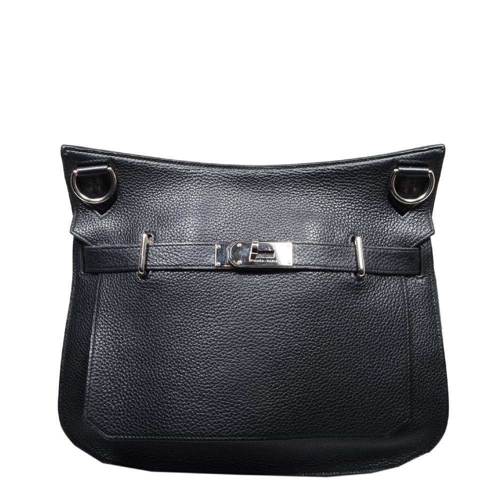 WOMEN · Hermes Bag Jypsiere 34 ...
