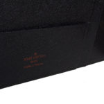 Louis Vuitton Agenda A5 Epi leather black7 Kopie