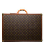 Louis Vuitton Bisten 60 LV-monogram 5 Kopie