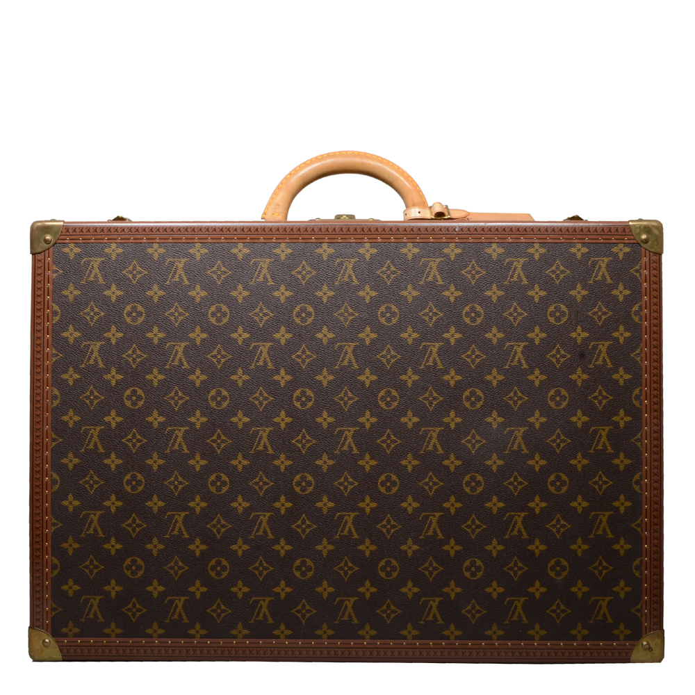 Louis Vuitton Bisten 60 LV-monogram 6 Kopie