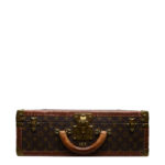 Louis Vuitton Case 51 LV – Monogram 1 Kopie